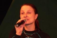 huntik2010c