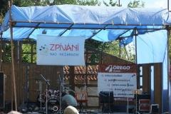 Zpívání 2013